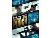 Welcome to the Punch 9SIV0UN5W46846