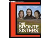The Bronte Sisters [Blu-Ray] 9SIAA763UZ4375