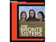 The Bronte Sisters [Blu-Ray] 9SIAA763UZ4375