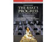 The Rake's Progress 9SIAA765868694