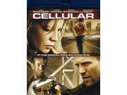 Cellular 9SIA17P3KD4204