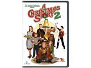 A Christmas Story 2 [Includes Digital Copy] [Ultraviolet] 9SIV0W86HG9376