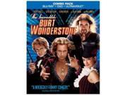 The Incredible Burt Wonderstone [2 Discs] [Includes Digital Copy] [Ultraviolet] [Blu-Ray/Dvd] 9SIAA763US8529