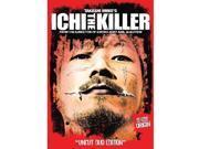 Ichi the Killer Uncut Duo Edition 9SIAA763XS7955