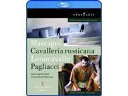 Cavalleria Rusticana/Pagliacci 9SIAA763UT1880