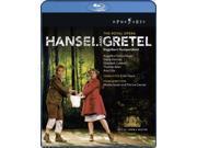Hansel & Gretel 9SIAA763UT1913
