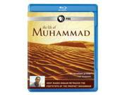 The Life of Muhammad [Blu-Ray] 9SIA17P3KD4860