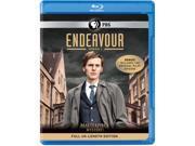 Endeavour Series 1 (Original Uk Edition) 9SIAA763US4777