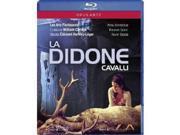 La Didone [Blu-Ray] 9SIAA763UT0336