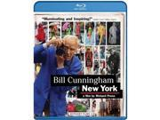 Bill Cunningham New York 9SIAA763US8226