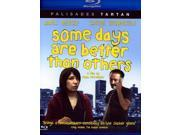 Some Days Are Better Than Others 9SIAA763UT0207