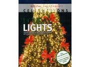 Holiday Lights 9SIAA763UZ4783