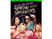 Spring Breakers 9SIA17P3ET0183