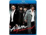 A Better Tomorrow [2 Discs] [Blu-Ray/Dvd] 9SIAA763UZ3702
