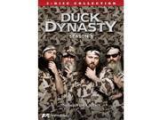 Duck Dynasty: Season 3 [2 Discs] 9SIV1976XZ8706