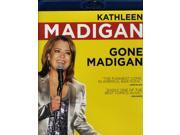 KATHLEEN MADIGAN:GONE MADIGAN 9SIA9UT6634033