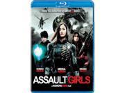 Assault Girls 9SIAA763UZ3771