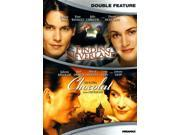 Finding Neverland/Chocolate 9SIAA763XS6478