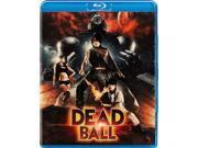 Dead Ball 9SIAA765804650