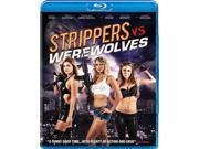 Strippers vs Werewolves 9SIAA763UZ3498