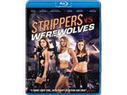 Strippers vs Werewolves 9SIAA763UZ3498