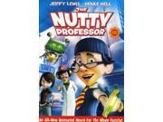 The Nutty Professor 9SIAA763XC9230