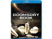 Doomsday Book 9SIAA763UZ3730