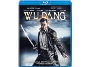 Wu Dang 9SIAA763UZ3556