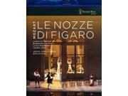 Le Nozze Di Figaro [Blu-Ray] 9SIAA763UZ4760