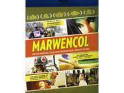 Marwencol 9SIAA763UZ5729