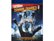 Zombie Diaries 2 9SIAA763UZ4989