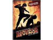 Bangkok Revenge 9SIAA763XD3689