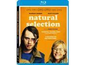 Natural Selection 9SIAA763UZ5236