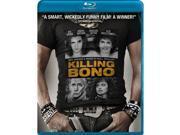 Killing Bono 9SIAA763UZ5184