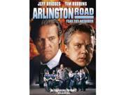 Arlington Road 9SIAA763XB3277