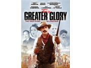 For Greater Glory 9SIA0ZX0ZG2187