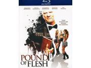 Pound of Flesh 9SIAA763UZ5465