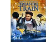 Treasure Train 9SIAA763UT1237