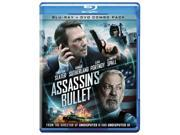 Assassin's Bullet 9SIAA765805316