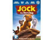 Jock the Hero Dog 9SIA0ZX0YU9214