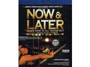 Now & Later 9SIAA763UZ3320