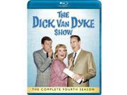 The Dick Van Dyke Show: the Complete Fourth Season [3 Discs] [Blu-Ray] 9SIA17P2YU5994