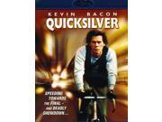 Quicksilver 9SIV0UN5W71756