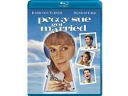 Peggy Sue Got Married 9SIV0UN5W76275