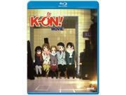 K-On! the Movie 9SIAA763US8284
