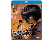 Mysterious Girlfriend X : Complete Collection 9SIAA763US8732