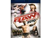 Raw: the Best of 2010 9SIAA763UZ5466