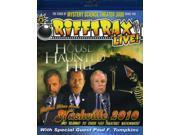 Live! House on Haunted Hill 9SIAA763UT1385