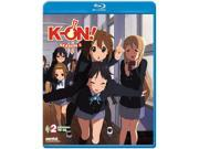 K-On!: Season 2 Collection 2 9SIA2SN3G51738