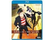 Kids on the Slope : Complete Collection 9SIAA763US8747